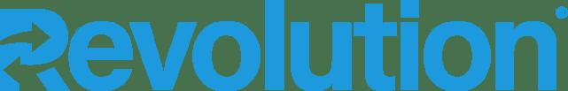 Logo-RevolutionCompany