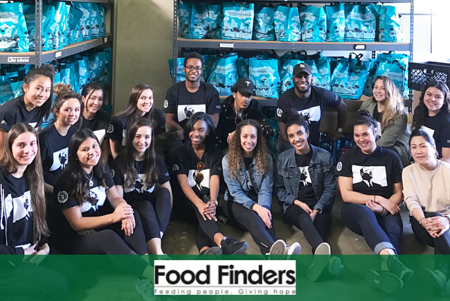 foodfinders_web1