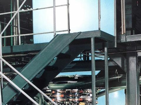 factoryFloor-square